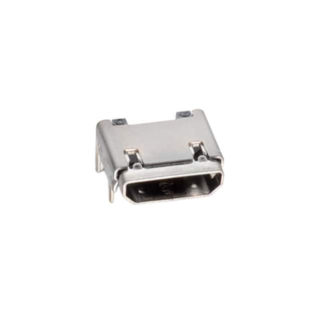 629105150521_USB连接器