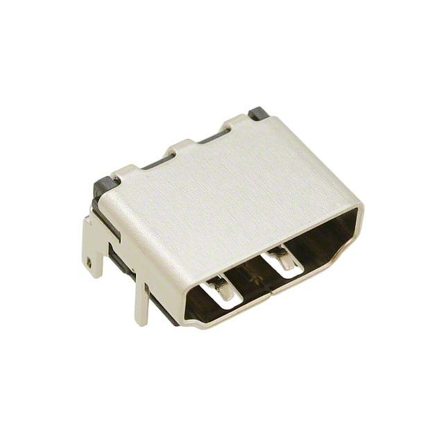 685119134923_USB连接器
