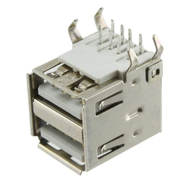 61400826021_USB连接器