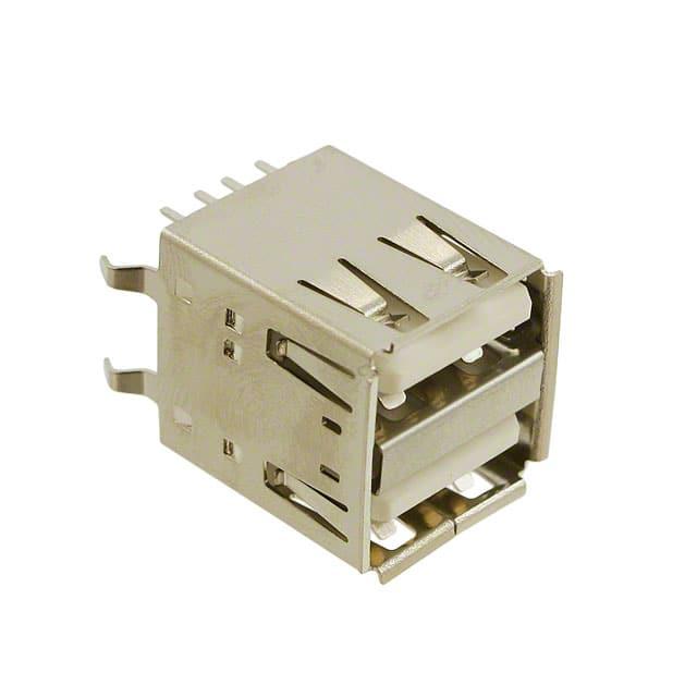 614008235023_USB连接器