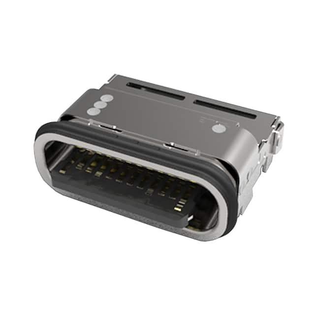 2305018-2_USB连接器