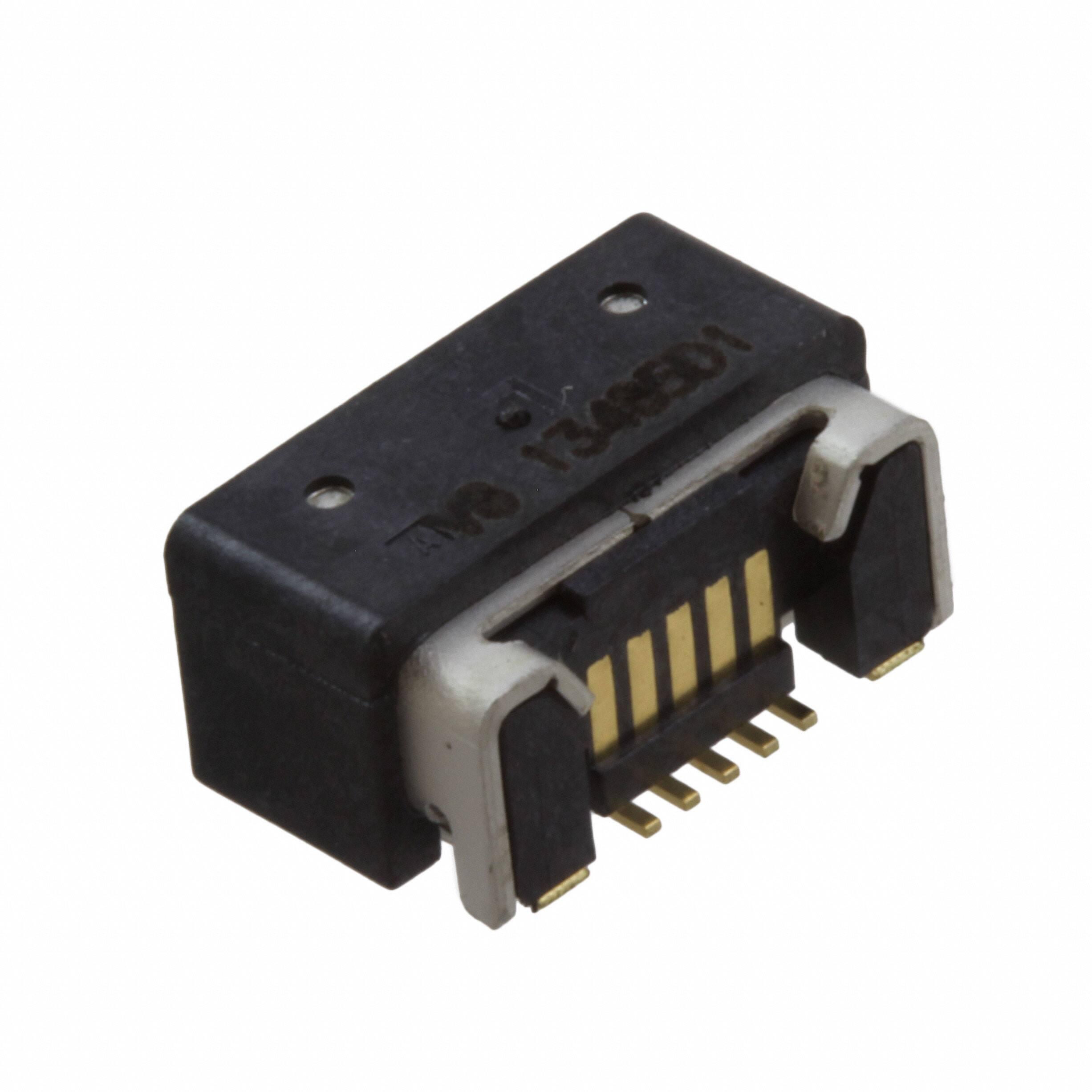 1551629-3_USB连接器