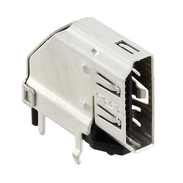 2007435-3_USB连接器