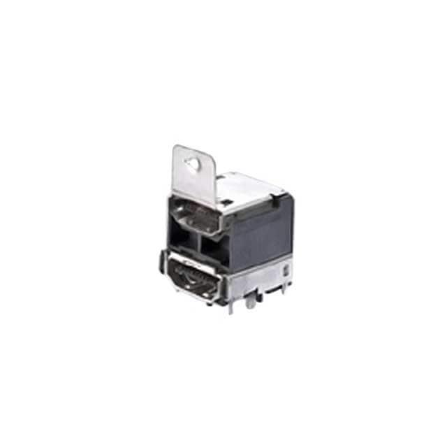 1888811-1_USB连接器