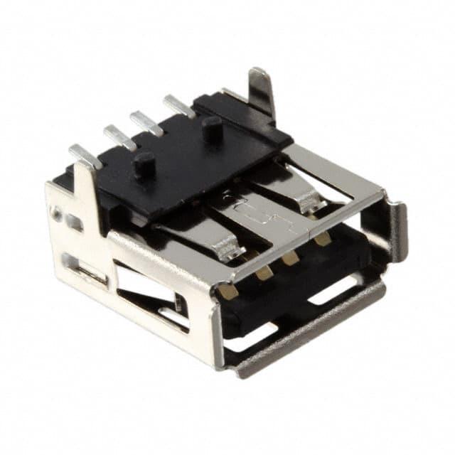 629104151021_USB连接器