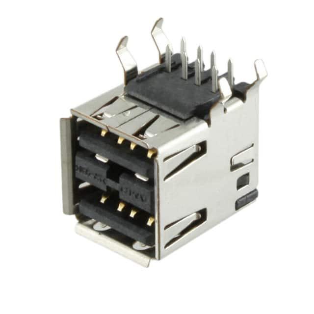 5787617-4_USB连接器