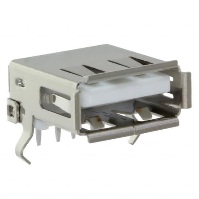 USB-A-S-S-W-TH_USB连接器