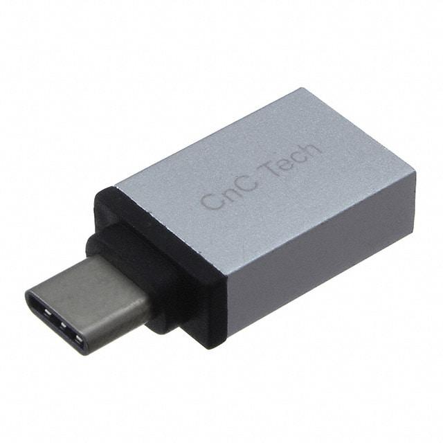 1005-1050-SV_音频与视频连接器