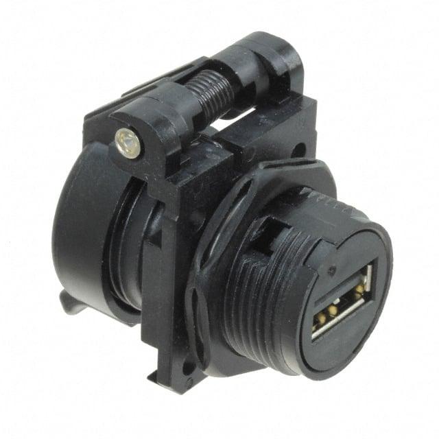 USBAPSCC71_音频与视频连接器