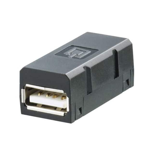1019570000_音频与视频连接器