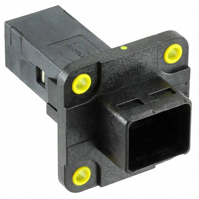 09452451905_音频与视频连接器