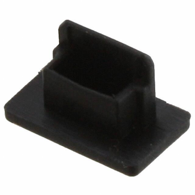 726141005_USB连接器-配件