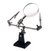 26000_光学检测设备