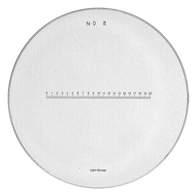 TSPS08-10_小型放大镜,放大