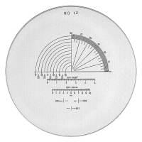 TSPS12-10_光学检测设备