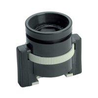 802-01_光学检测设备