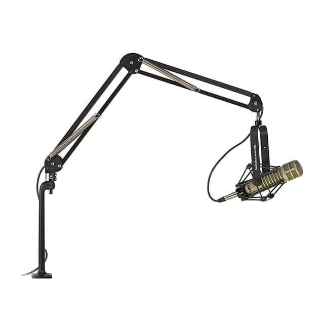 51900-B_支臂,安装座,支架