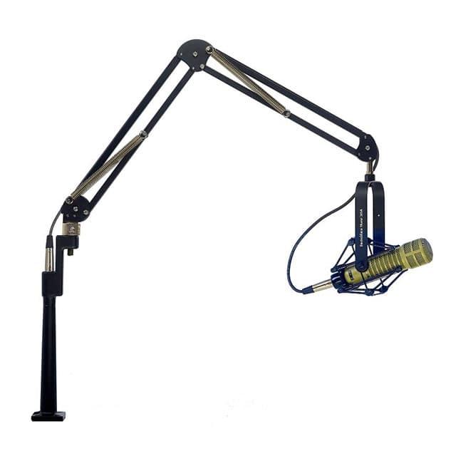 61900-B_支臂,安装座,支架