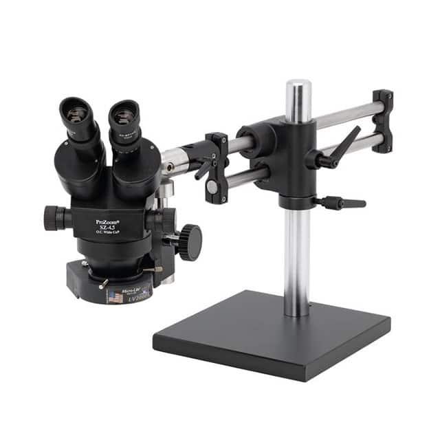 TKSZ-LV2_显微镜