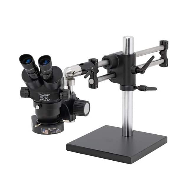 TKPZ-LV2_显微镜
