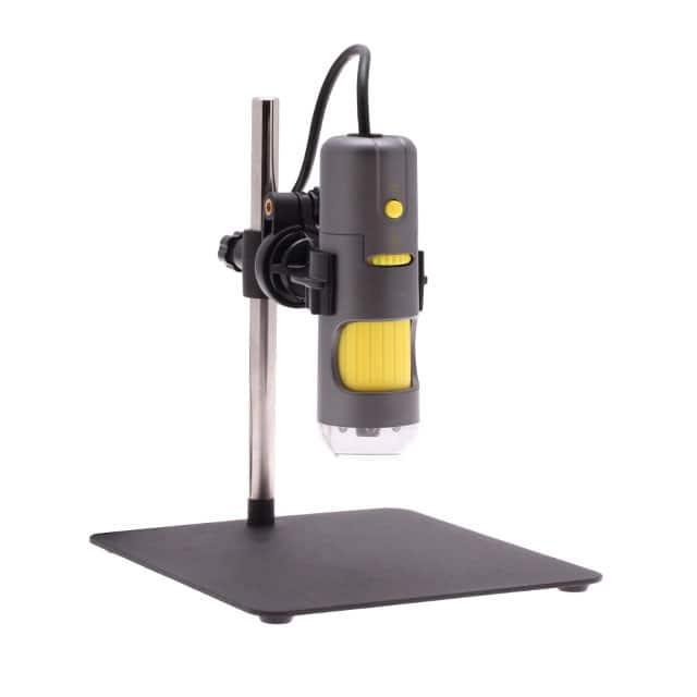 26700-200_显微镜