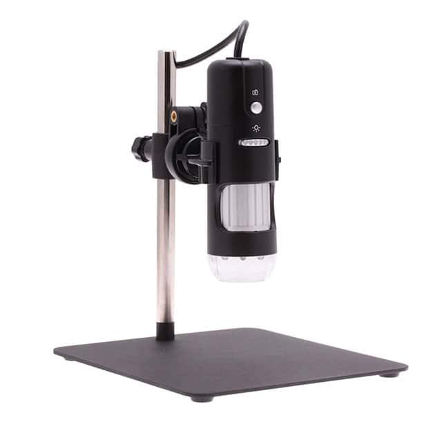 26700-207_显微镜