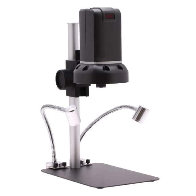 26700-400_显微镜