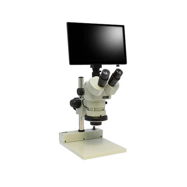 26800B-355_显微镜