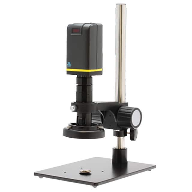 26700-421_显微镜