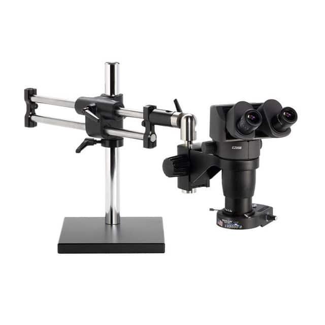 TKEZ-850-LV2_显微镜