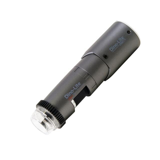 WF4915ZTL_显微镜