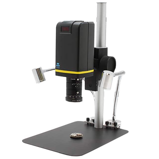 26700-420_显微镜