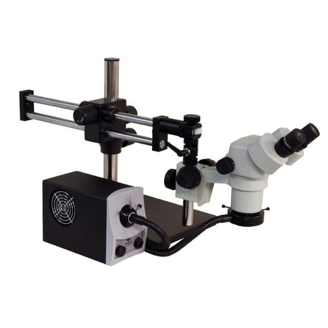 26800B-303_显微镜