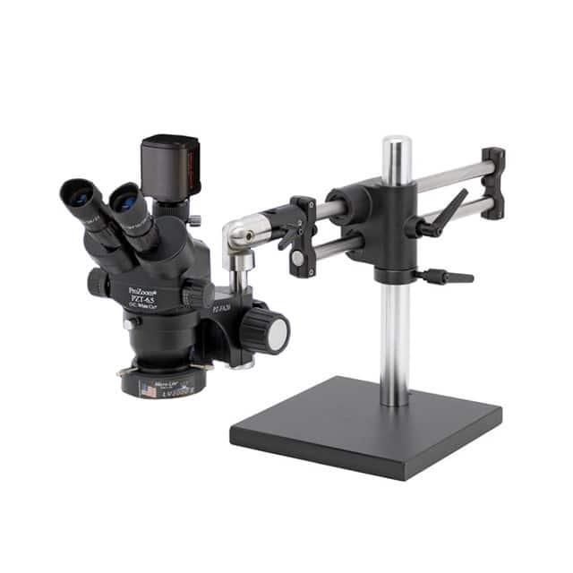 TKPZT-LV2_显微镜