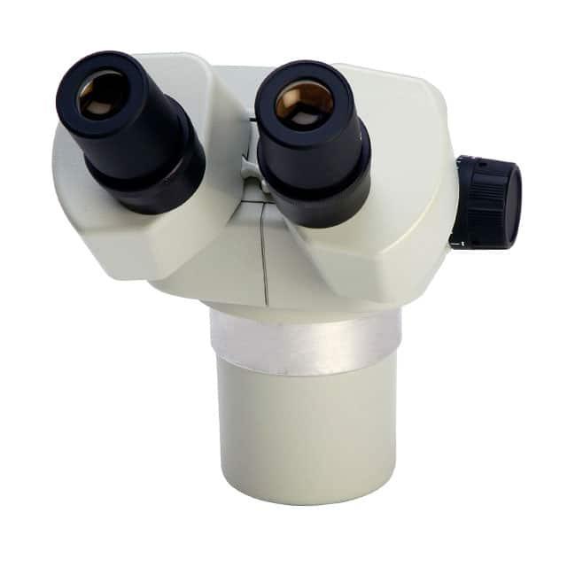 DSZ-70_显微镜