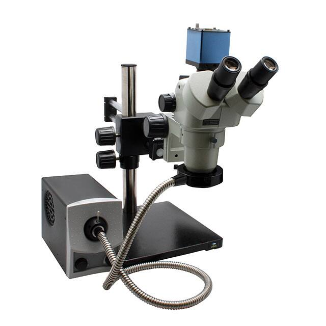 26800B-382_显微镜