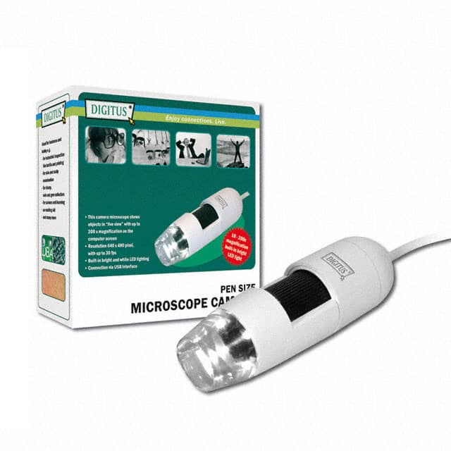 DA-70351_显微镜