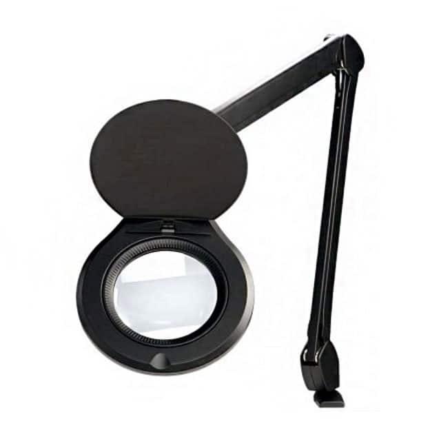 ALRO5-45-B_灯-放大镜