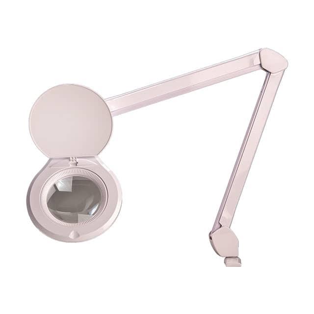 ALRO5-45-5D-W_灯-放大镜