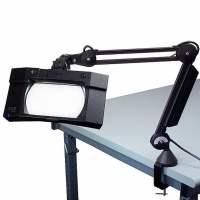 17902BK_光学检测设备