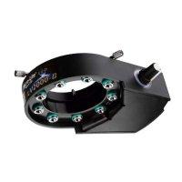 LV2000-B_光学检测设备