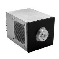 OTFI-0295_光学检测设备