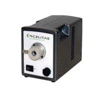 OTFI-0100_光学检测设备