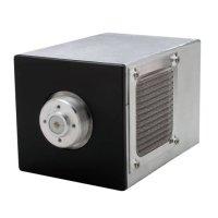OTFI-0290_光学检测设备