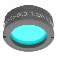 35-00-06-000_光学检测设备