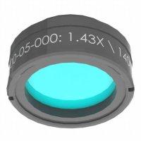 35-00-05-000_光学检测设备