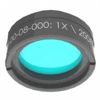 35-00-08-000_光学检测设备