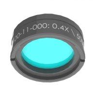 35-00-11-000_光学检测设备