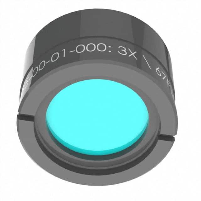 35-00-01-000_目镜,透镜