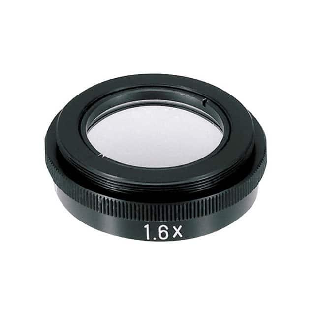 26800B-463_目镜,透镜